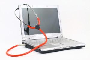 Danville Kentucky Computer Repair Services