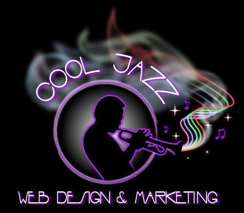 Cool Jazz Web Design and Marketing in Danville, Kentucky